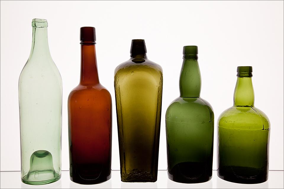 Bottles_001_052917