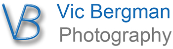 Vic Bergman Photography