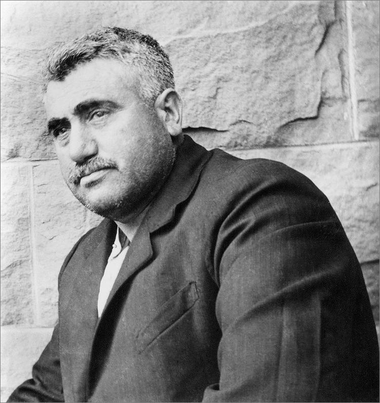 Emilio Picariello - 1922