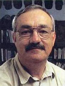 Roman Scharabun